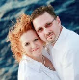 Pastors Billy & Shelisa Hull