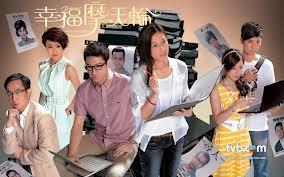 Missing You - Vòng Quay Hạnh Phúc - vong quay hanh phuc xem online 19/19 - ffvn long tieng