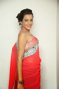 Deeksha panth latest glam pics-thumbnail-20