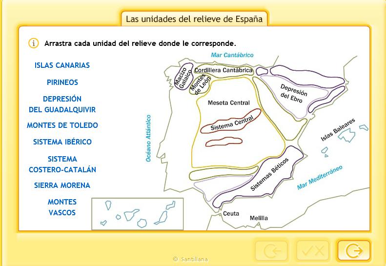 http://www.e-vocacion.es/files/html/1431751/recursos/la/U08/pages/recursos/143175_P110_2/es_carcasa.html
