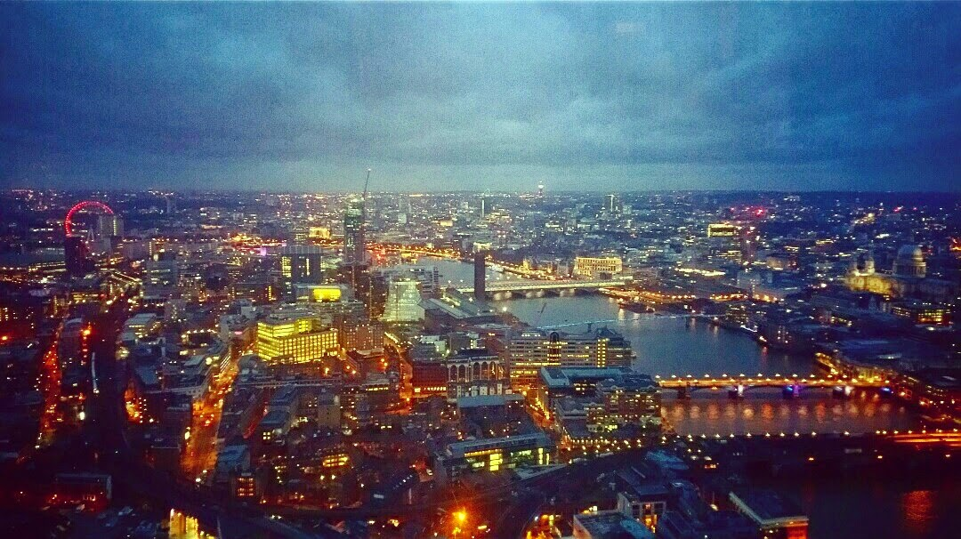 london-cityscape-view-level-49-shangri-la-shard-london