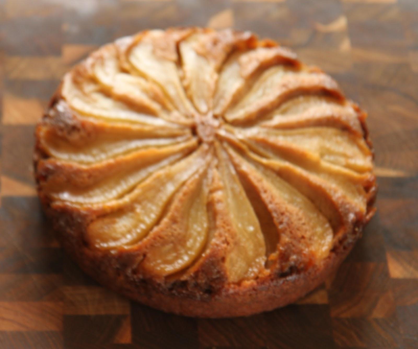 ... upside down cake pineapple upside down cake pear upside down cake