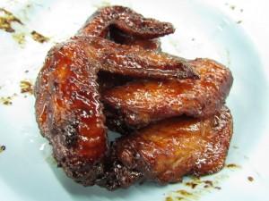 resep cara membuat ayam masak madu   berita terkini