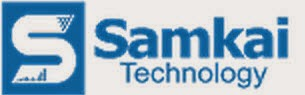 Samkai Technology