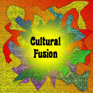 www.CulturalFusion.org - Music and Videos