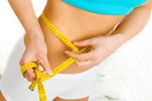 Tips Alami Cara Mengecilkan Perut , cara mengecilkan perut, cara merawat tubuh, tips sehat 2013, 2013 indonesia sehat, Tips Alami