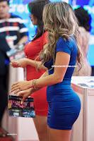 mujer-curvas-perfectas