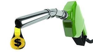 Combustível em AL pode ter novo aumento e se tornar um dos mais caros do país