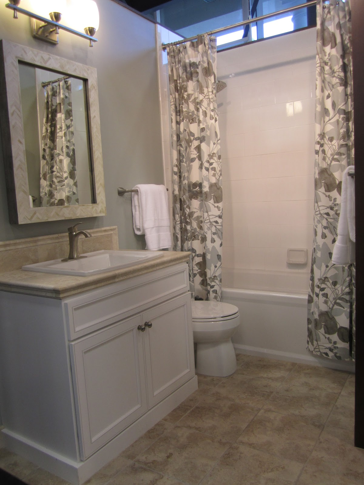 Window Curtains Shower Curtains And Curtains On Pinterest