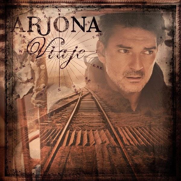 nuevo-Ricardo-Arjona-Lo-Poco-que-tengo-2014