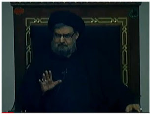 Shias of Abu Sufyan Killed Imam Hussain(as)-must watch video
