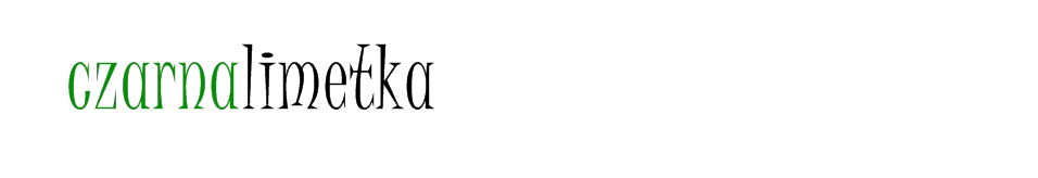 czarnalimetka
