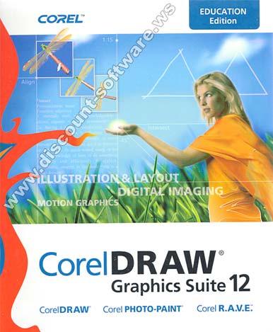 corel draw 12 tutorials in urdu pdf free download