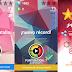 Giros (Swirly), el nuevo juego sensación para Windows Phone y Android