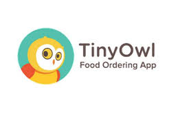 TinyOwl Offer : Get 100% Cashback on Food Ordering (New Users Only)