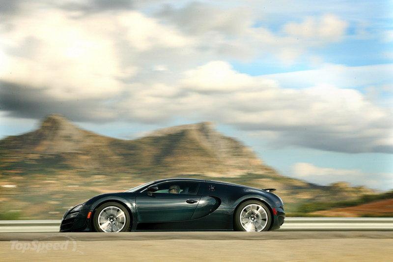 dr sous 2012 bugatti veyron 16 4 super sport. Black Bedroom Furniture Sets. Home Design Ideas