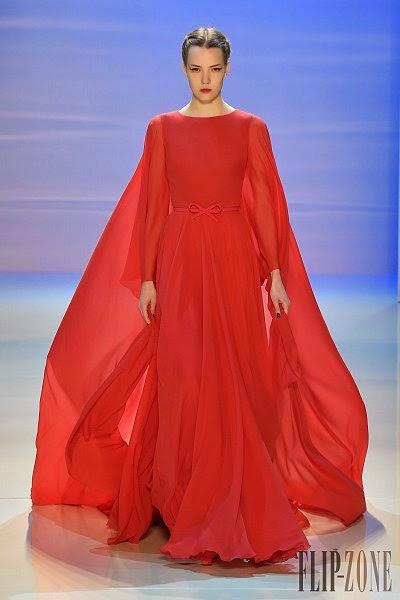 modern tesettür abiye elbiseler