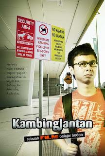 download ebook kambing jantan