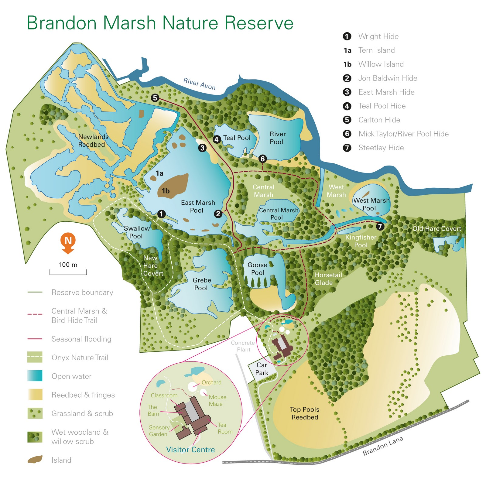 jacqui bricknell environmental interpretation january 2012