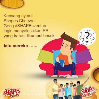 Info-Kuis-Kuis-#SHAPESventure