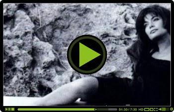 ΣΥΓΚΛΟΝΙΖΕΙ η εικόνα της νεκρής Τζένης Καρέζη 23 χρόνια μετά το θάνατο της! ΔΕΙΤΕ τη φωτογραφία που κυκλοφόρησε στο διαδίκτυο…