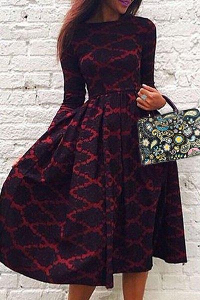 Suede Dress, Sweater Dress, Vintage Dress, Plaid Dress, Ghangam Dress, sammydress, winter fashion trends 2016, how to style winter dresses, delhi blogger, delhi fashion blogger, indian blogger, indian fashion blogger, cheap dresses online,beauty , fashion,beauty and fashion,beauty blog, fashion blog , indian beauty blog,indian fashion blog, beauty and fashion blog, indian beauty and fashion blog, indian bloggers, indian beauty bloggers, indian fashion bloggers,indian bloggers online, top 10 indian bloggers, top indian bloggers,top 10 fashion bloggers, indian bloggers on blogspot,home remedies, how to