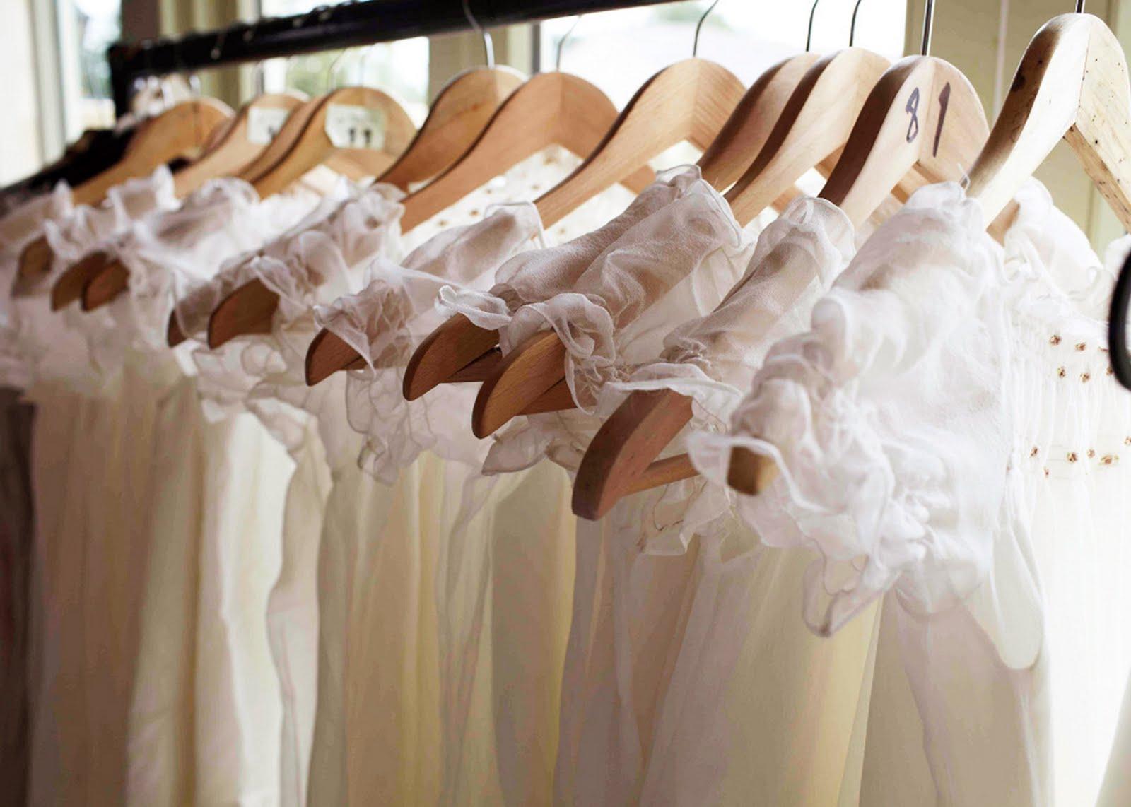Wedding Dress Hangers 88 Ideal