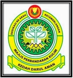 Jawatan Kerja Kosong Majlis Perbandaran Kulim (MPK) logo www.ohjob.info oktober kedah 2014