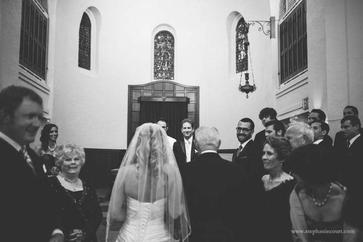 presidio-chapel-wedding-photography