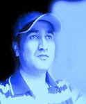 Jaideep Choudhary