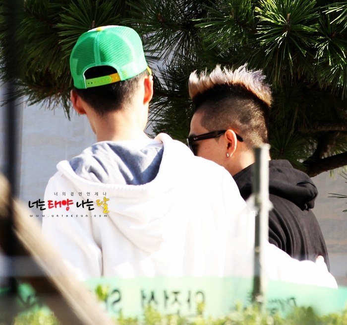 Taeyang  Photos - Page 2 Taeyang_016