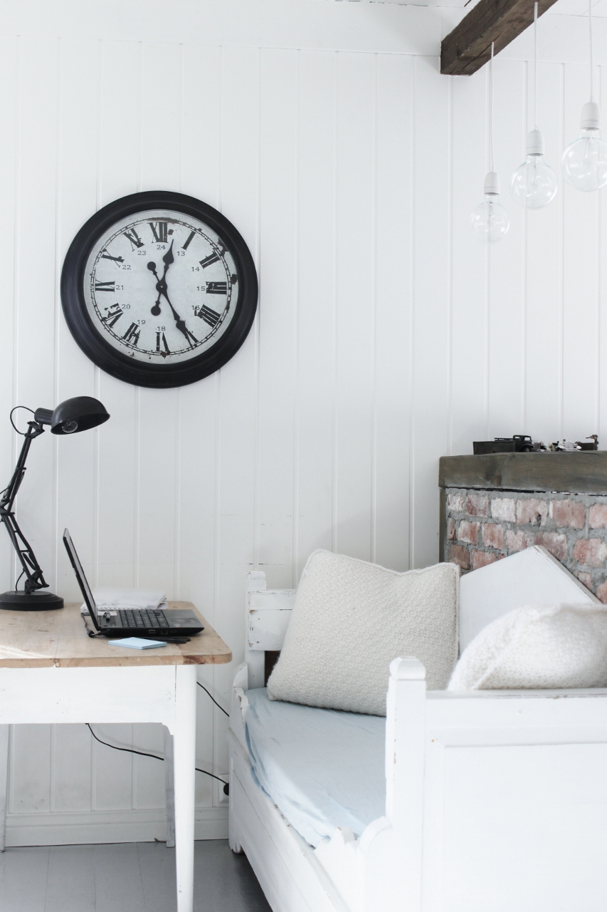 mias interi r new room interior interi rkonsulent. Black Bedroom Furniture Sets. Home Design Ideas
