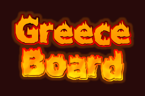Greece Board