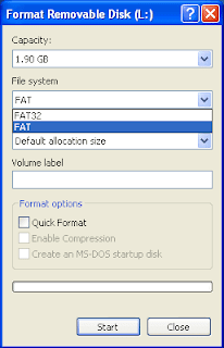 Format-Removable-Disk-FAT