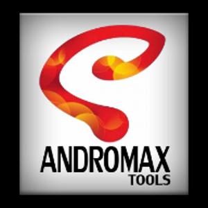 AndromaxTool , Aplikasi Canggih Untuk Buat Hp Smartfren Bisa Gunakan GSM