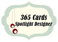 365 Cards Spotlight Designer