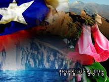 Chile, MI  País