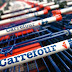 Carrefour-Μαρινόπουλος: Υπάρχει άραγε καπνός χωρίς φωτιά;;..