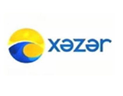Xəzər TV