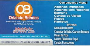 Idalécio (84) 99971362 Rep. Vendas