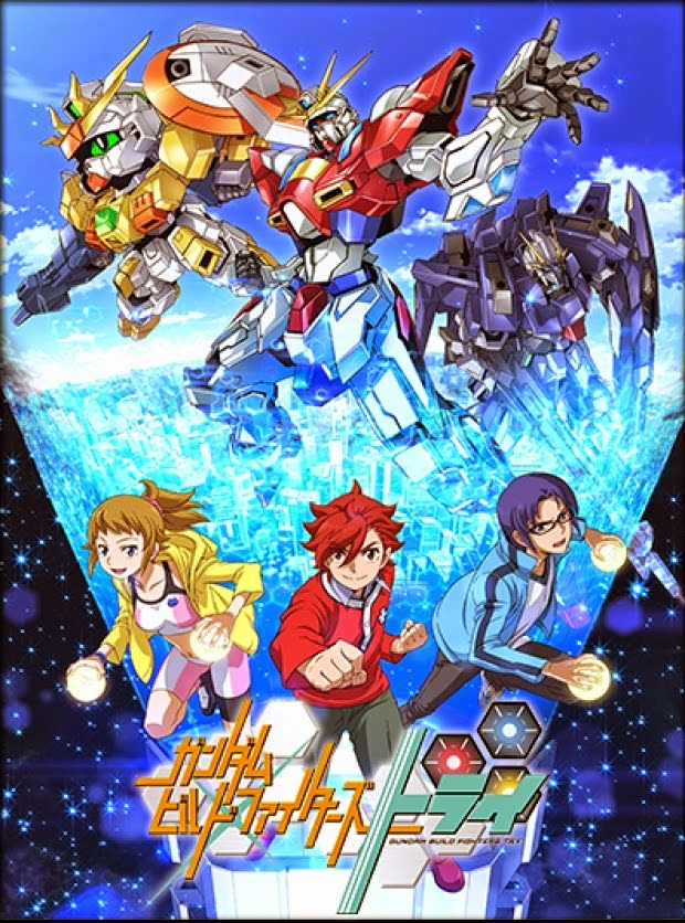 bestanimesong.blogspot.com [gundam build fighters try]