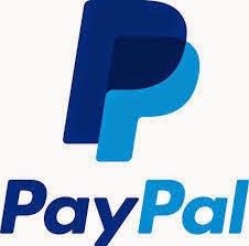 Outra opção de pagamento