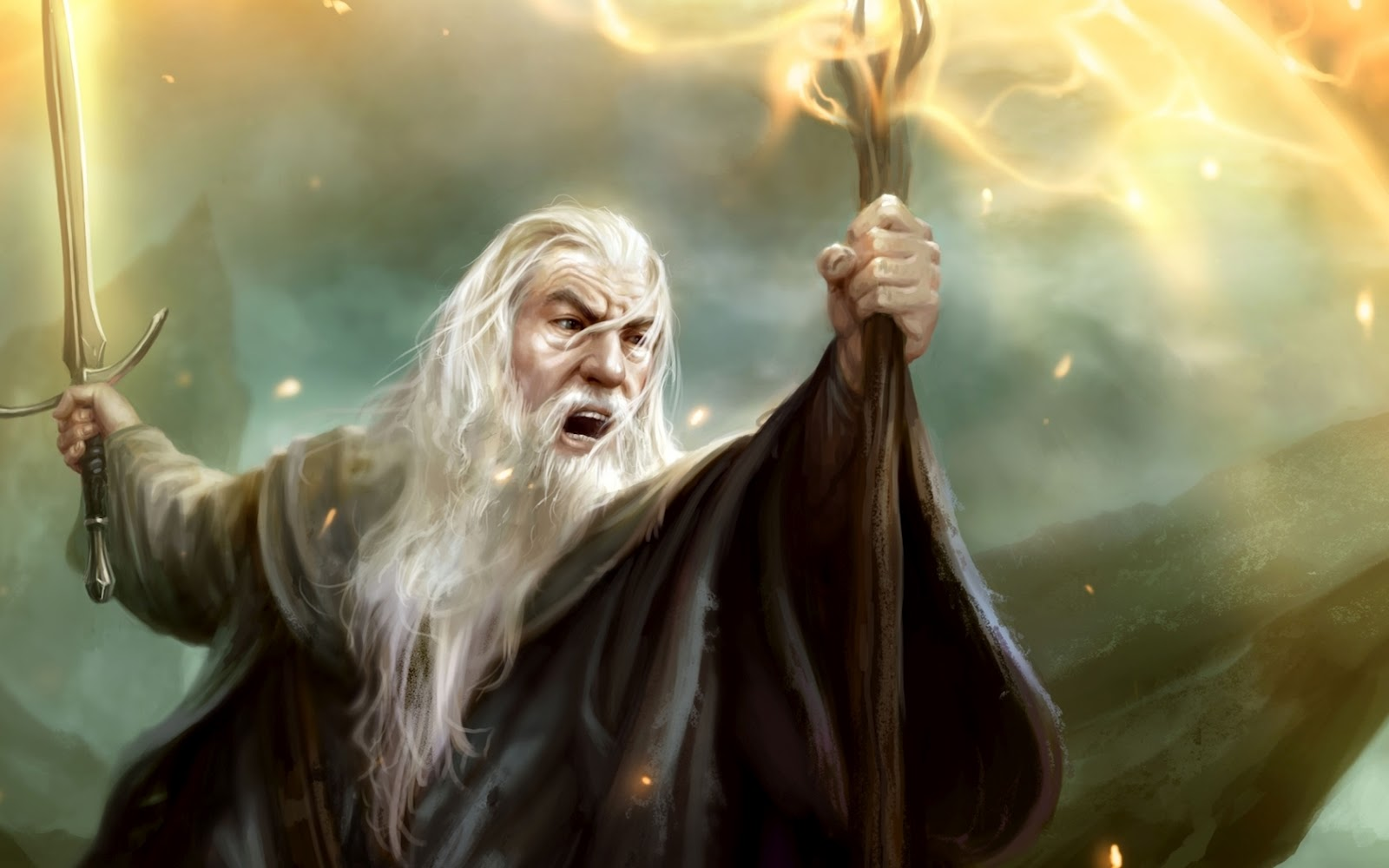 http://4.bp.blogspot.com/-7wGNxOe1fto/UBgMHSF4hNI/AAAAAAAADPA/6NbwzKucewk/s1600/Gandalf_Guardiands_of_Middle_Earth_HD_Game_Wallpaper-GameWallBase.Com-.jpg