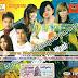 HM VCD Vol 149 HD