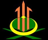 LOGO BAKUN