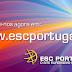 O ESCPORTUGAL mudou, encontre-nos agora em escportugal.pt