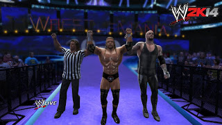 wwe 2k14 pc kickass