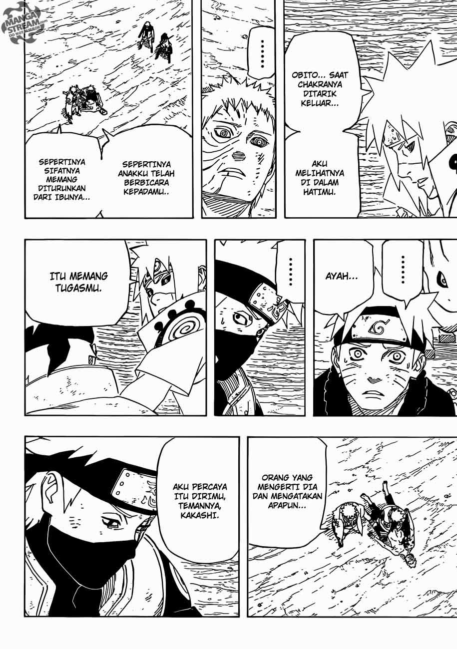naruto 655 indonesia page 8