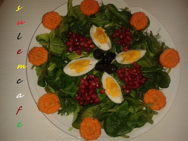 low carb, cleaneating, healtybreakfast,sagliklibeslenme,diyet
