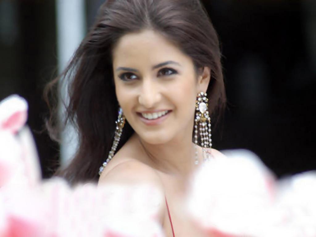 , Katrina Kaif Unseen Face Close Up Stills